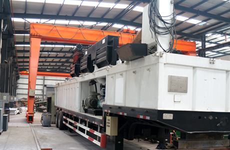 Mobile Solids Control System (3).jpg