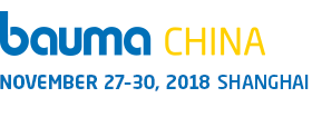 bauma-china-header (1).png