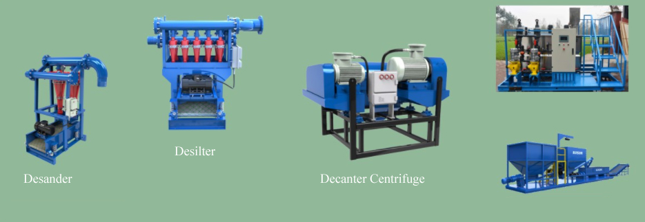 Dredge Slurry Separation System main equipment.jpg