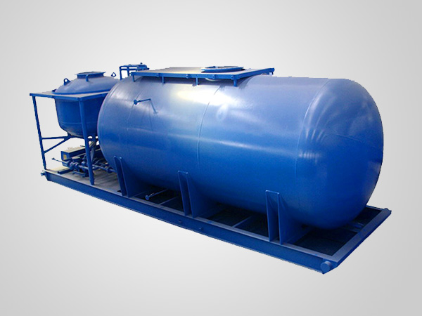 diesel tank, diesel tank manufacturer, high speed diesel tank suppliers